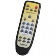 telecomando per defibrillatore semiautomatico lifeline aed - trainer
