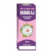 Bálint Cseppek Mákolaj 50 ml