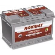 Acumulator Rombat AGM VRLA 92Ah