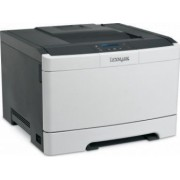 Imprimanta Refurbished Laser Color LEXMARK CS-310DN 25 ppm 1200 x 1200 Duplex Retea USB