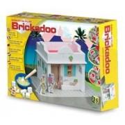 Brickadoo Holiday Home 20915 Official
