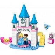 Lego 10855 Cinderellas magical castle