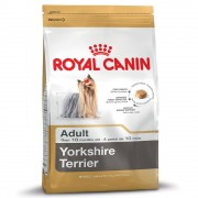 Royal Canin Breed 7,5kg Yorkshire Terrier Adult Royal Canin hundfoder