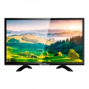 "Televisor Led 32"" Engel LE3260T2 Hd Ready Usb Grabador"