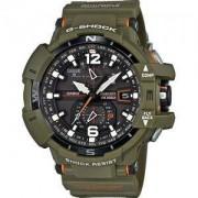 Мъжки часовник Casio G-Shock WAVE CEPTOR SOLAR GW-A1100KH-3AER
