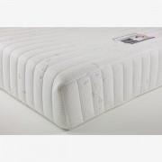 Oak Furnitureland 600 Pocket Spring Mattresses - Double Mattress - Posture Pocket Plus Range - Oak Furnitureland