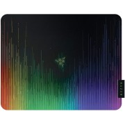 Mouse Pad Razer Sphex V2 Mini, Multicolor