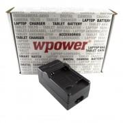 Samsung BP-70A akkumulátor töltő utángyártott