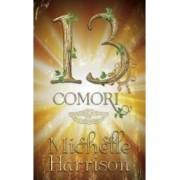 13 Comori - Michell Harrison