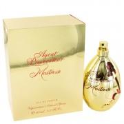 Agent Provocateur Maitresse Eau De Parfum Spray By Agent Provocateur 3.4 oz Eau De Parfum Spray