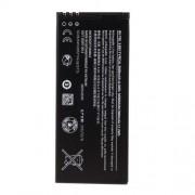 Baterie Microsoft Lumia 950