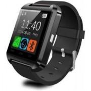 Shopeleven U8 Smart Watch