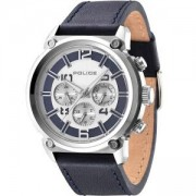Мъжки часовник Police Armor PL.14378JS/04