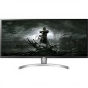 "LG 34"" Monitor 34WK650-W DCI 2K+"