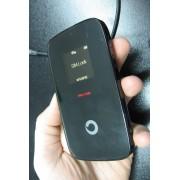 Decodare Modem USB - Hotspot Huawei Zte Toshiba Orange Vodafone