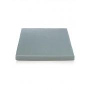 Vandyck Satin hoeslaken katoensatijn, hoekhoogte 24 cm