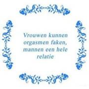 4,95 https://www.decoaction.nl/tekst-tegel-vrouwen-kunnen-delfts-blauw/