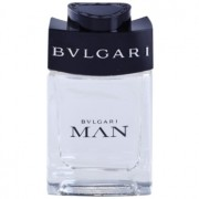 Bvlgari Man Eau de Toilette para homens 5 ml