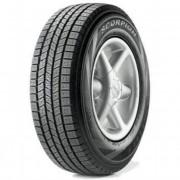 Pirelli Neumático 4x4 Scorpion Ice+snow 325/30 R21 108 V Xl Runflat