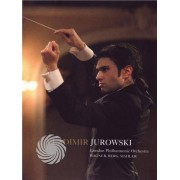 Video Delta Vladimir Jurowski, London Philharmonic Orchestra, London Philharmonic Choir, David Christopher Ragusa, Marisol Montalvo,...