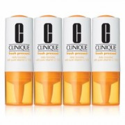 Clinique Fresh Pressed Daily Booster with Pure Vitamin C 10 4 pz.