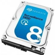 Seagate SV35 Enterprise Series 8TB 7200 RPM