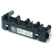 Accesorii printing EPSON C13S050595