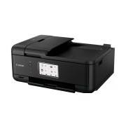 MULTIFUNCTIONAL INKJET A4 TR8550 15/10 PPM PRINT SCANARE COPIERE FAX ADF DUPLEX ETH WIRELES