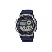 Relojes Casio AE-1000W 2A