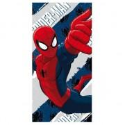 Spiderman 3.95