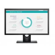 Dell E2318H - Gwarancja 5 lat