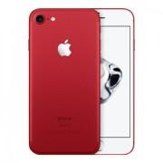 APPLE IPHONE 7 128GB RED LIMITED EDITION RICONDIZIONATO GRADE A+++ CERTIFICATO E GARANTITO 1 ANNO