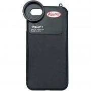 Kowa TSN-IP7 Smartphone-Adapter f. Apple iPhone 7