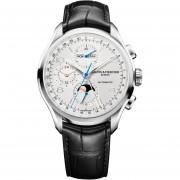 Reloj Baume & Mercier Clifton - 10278