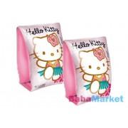 Mondo Hello Kitty karúszó 25x15cm (16319)