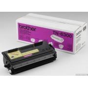 BROTHER Toner Cartridge Black for HL-1030/HL-12xx/HL14xx, MFC-97xx, MFC-96xx, MFC98xx, FAX-8350P/8360P/8750P (TN6300YJ1)