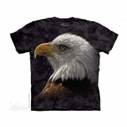 Playera 4d - Caballero-3824 Eagle