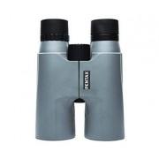 Pentax - Binocolo marino 7 x 50, senza bussola, colore: grigio Atlantic