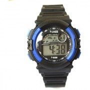 VITREND(R-TM) New Model T - JAZZ Sports Digital Watches for Boys Girls(Random colours will be sent)