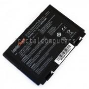 Baterie Laptop Asus X5DAB