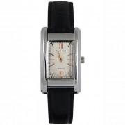 DANIEL KLEIN DK14N-SW1B Дамски часовник