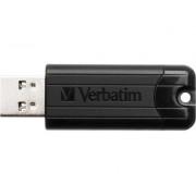 Verbatim PinStripe - 64 GB