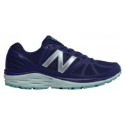 Cipő New Balance W770BG5