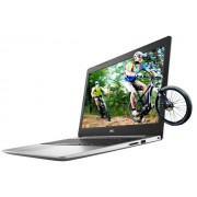 Dell Inspiron 5570, Intel Core i5-8250U (up to 3.40GHz, 6MB), Лаптоп 15.6""