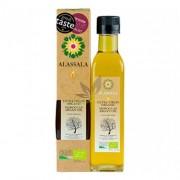 Marokkaanse Argan olie 250 ml