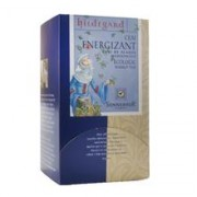 Ceai Energizant Hild Eco Sonnentor 18dz