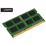 Kingston KCP3L16SD8/8 8GB DDR3L 1600MHz