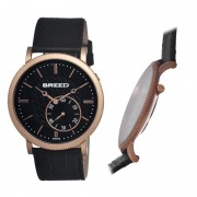 Breed 4106 Maxwell Mens Watch
