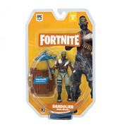 Figurina Fortnite Solo Mode Bandolier