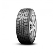 Michelin X-Ice Xi3 ( 225/60 R18 100H , Nordic compound )